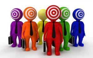 Как определить целевую аудиторию – полная инструкция
