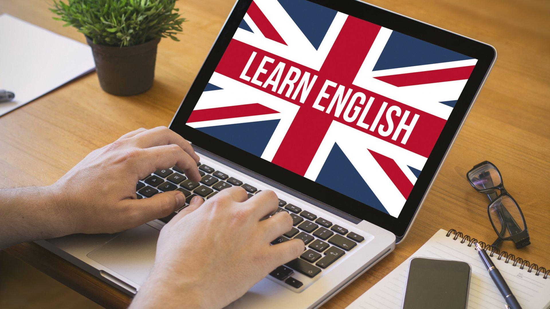 обучение в онлайн школе