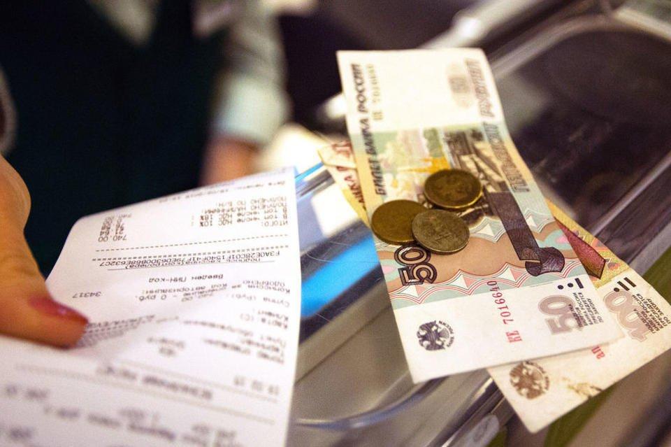 Как увеличить средний чек в магазине – 6 способов