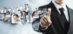 Типы клиентов в продажах и особенности работы с ними