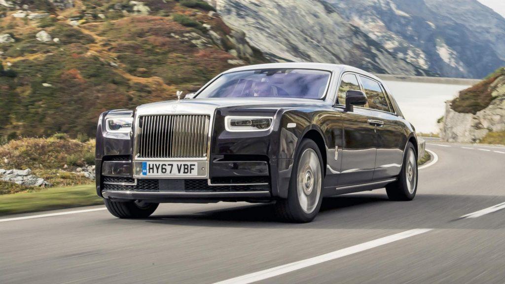 utp-Rolls-Royce